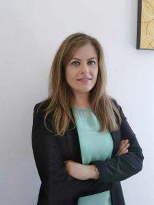 Martina Marchitelli