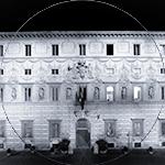 studio legale roma